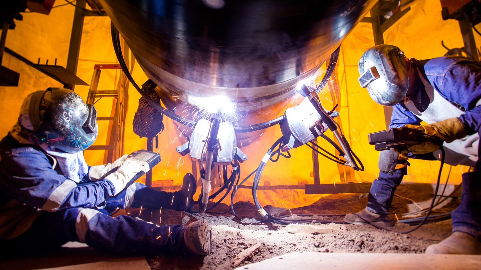 apak-trading-Pipeline-Welding-Equipment